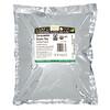 Frontier Natural Products, Organic Gunpowder Green Tea, 16 oz (453 g)