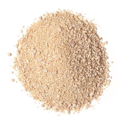 Купить Органический гранулированный кленовый сироп, 16 унций (453 г)