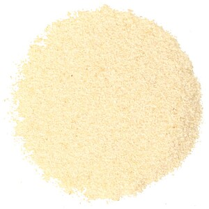 Фронтьер Нэчурал Продактс, Organic White Onion Granules, 16 oz (453 g) отзывы