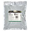 Frontier Natural Products, Organic China Green Tea, 16 oz (453 g)