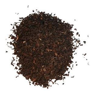 Фронтьер Нэчурал Продактс, Organic Indian Black Tea, Decaf, 16 oz (453 g) отзывы