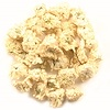 Frontier Natural Products, Organic Chamomile Flowers, 16 oz (453 g) (Discontinued Item)