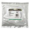 Frontier Natural Products, 유기농 홀 블랙 페퍼콘 텔리체리, 453g(16oz)