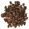 Frontier Natural Products, Organic Cacao Nibs, 16 oz (453 g) (Discontinued Item)