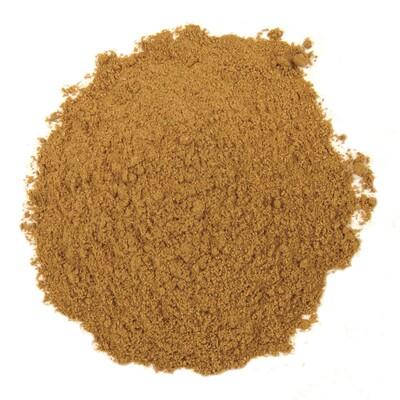 Купить Frontier Natural Products Органическая цейлонская корица, 453г (16унций)