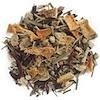 Органический лимонно-имбирный чай, 16 унций (453 г)