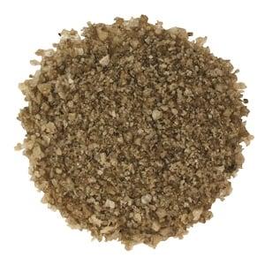 Фронтьер Нэчурал Продактс, Yakima Applewood Smoked Sea Salt, Medium Grind, 16 oz (453 g) отзывы