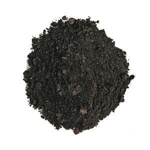 Фронтьер Нэчурал Продактс, Certified Organic, Black Cocoa Powder, Processed with Alkali, 16 oz (453 g) отзывы