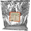 Frontier Natural Products, Certified Organic Cocoa Powder Non-Alkalized, 16 oz (453 g) (Discontinued Item)