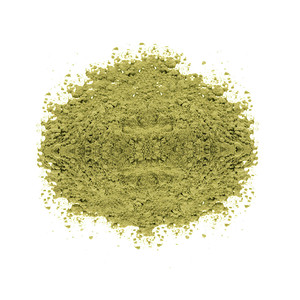Фронтьер Нэчурал Продактс, Organic Kale Powder, 16 oz (453 g) отзывы
