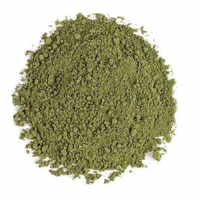 Frontier Natural Products Japanese, Matcha Green Tea Powder, 16 oz (453 g)