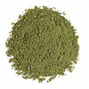Frontier Natural Products, Japanese Matcha Green Tea Powder, 16 oz (453 g)