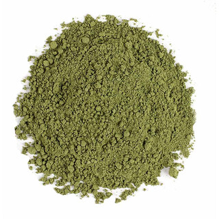 Frontier Natural Products, Japanese, Matcha Green Tea Powder, 16 oz (453 g)