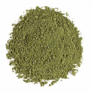 Фронтьер Нэчурал Продактс, Japanese Matcha Green Tea Powder, 16 oz (453 g) отзывы