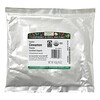 Frontier Natural Products, Organic Ceylon Cinnamon Powder, 16 oz (453 g)