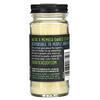 Frontier Natural Products, Garlic Powder, 2.40 oz (68 g)