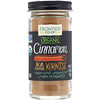 Frontier Natural Products, Organic Cinnamon, 1.9 oz (53 g) (Discontinued Item)