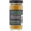 Frontier Natural Products, Condimento de curry indio, 1.87 onzas (53 g)
