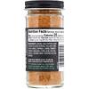 Frontier Natural Products, Taco Seasoning, 2.33 oz (66 g)