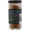 Frontier Natural Products, Organic Ceylon Cinnamon, 1.76 oz (50 g)
