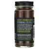 Frontier Natural Products, Chipotle, копченый красный перец халапеньо, 61 г (2,15 унции)