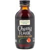 Frontier Natural Products, Cherry Flavor, 2 fl oz (59 ml)