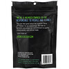 Frontier Natural Products, Organic Ceylon Cinnamon, 5.57 oz (158 g)