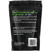 Frontier Natural Products, Whole Elderberries, 8 oz (227 g)