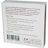 Frownies, Аппликационные пластинки для лица, уголки глаз & губ, 144 пластинки