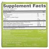 Four Sigmatic, Adaptogen Immune Support with Chaga, Elderberry, 6 Bottles, 2.5 fl oz (74 ml) Each