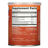 Four Sigmatic, Focus Blend Mix, 2.12 oz (60 g)
