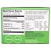 Four Sigmatic, Chaga Mushroom Elixir Mix, 20 Packets, 0.1 oz (3 g) Each