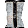 Food Should Taste Good, All Natural Chips, Cheddar, 5.5 oz (156 g) (Discontinued Item)