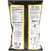 Food Should Taste Good, Multigrain Tortilla Chips, 5.5 oz (155 g)