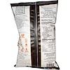 Food Should Taste Good, All Natural Tortilla Chips, Sweet Potato, 5.5 oz (156 g)