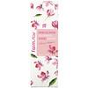 Farmstay, Pink Flower Blooming Hand Cream, Cherry Blossom,  3.38 fl oz (100 ml)