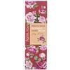 Farmstay, Pink Flower Blooming Hand Cream, Pink Rose, 3.38 fl oz (100 ml)