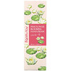 Farmstay, Pink Flower Blooming Hand Cream, Water Lily, 3.38 fl oz (100 ml)