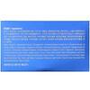 Farmstay, Collagen Water Full Hydrogel Eye Patch, 60 Sheets