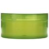 Farmstay, Aloe Vera 100% Moisture Soothing Gel, 10.14 fl oz (300 ml)