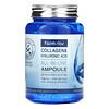 Farmstay, Collagen & Hyaluronic Acid, All-In-One Ampoule, 8.45 fl oz (250 ml)