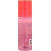 Farmstay, It's Real Pomegranate Gel Mist, 120 ml