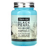 Farmstay, Black Pearl, All-In-One Ampoule, 8.45 fl oz (250 ml)