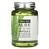 Farmstay, All-In-One Ampoule, Aloe, 8.45 fl oz (250 ml)