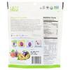 Fruit Bliss, Organic Fruit Medley, 5 oz (142 g)
