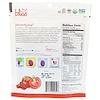 Fruit Bliss, Organic Turkish Tomato Halves, 5 oz (142 g)