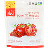 Fruit Bliss, Organic & Dried Tomato Halves, 5 oz (142 g)