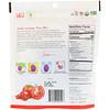 Fruit Bliss, Organic & Dried Tomato Halves, 5 oz (142 g)