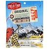 Field Trip Jerky, Beef Jerky, Original, 2.2 oz (62 g)