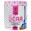 FitMiss, BCAA, Women's Branched Chain Amino Acids, Blue Raspberry, 5.29 oz (150 g)